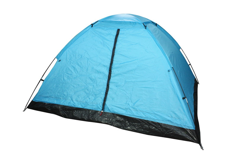 ... pop up tents!! 970652_ASDA_4_MAN_TENT. This 4 man ...  sc 1 st  Hex Mum & Camping Anyone ? Asda Tents maybe - Hex Mum Plus 1Hex Mum Plus 1