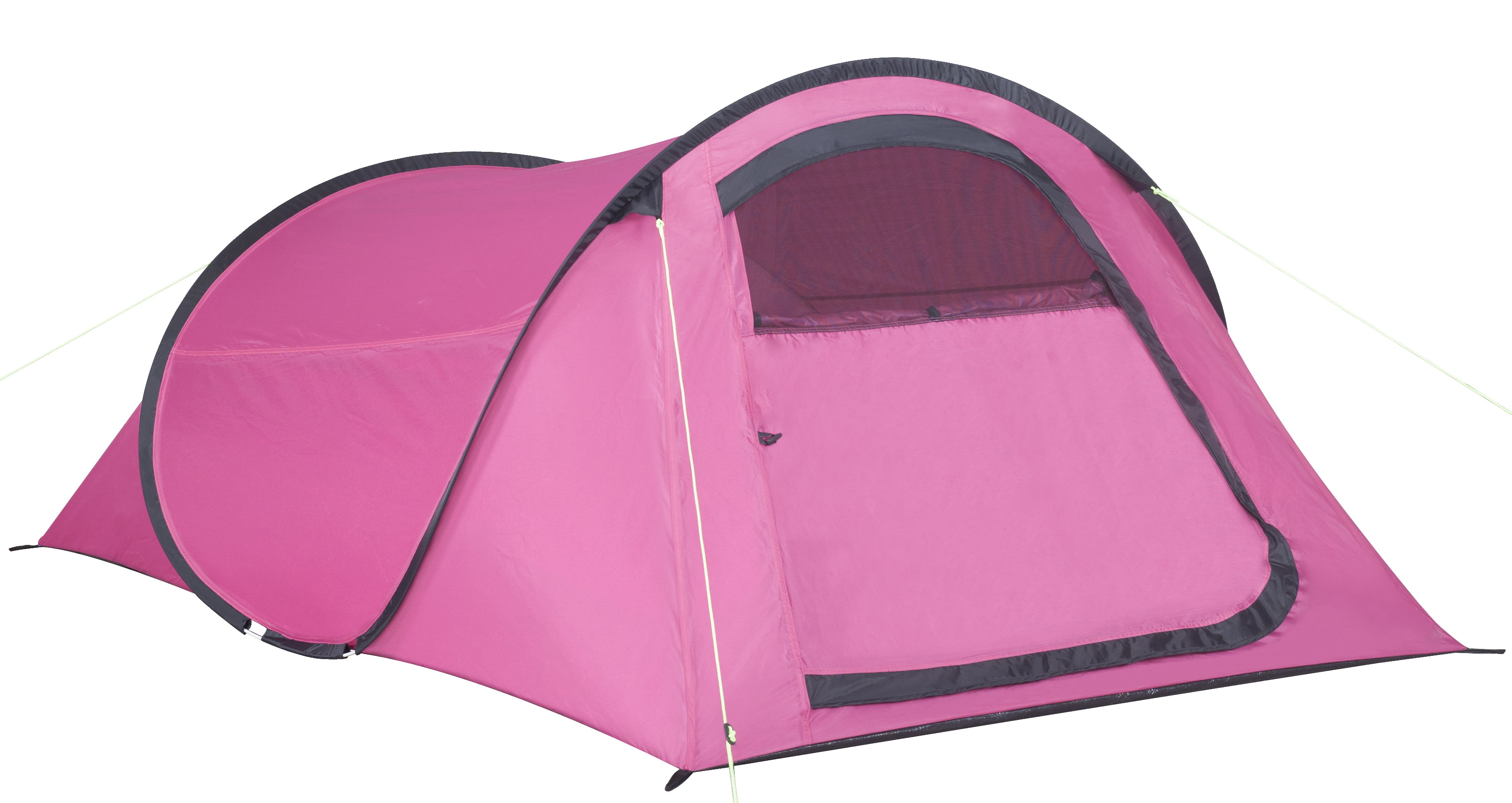 Theses pop up tents are fantastic at £22 each available in store or online they just pop right up and are ready to c& in I hope we have some of these ...  sc 1 st  Hex Mum & Camping Anyone ? Asda Tents maybe - Hex Mum Plus 1Hex Mum Plus 1