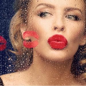 Kylie2014_lg_950x440