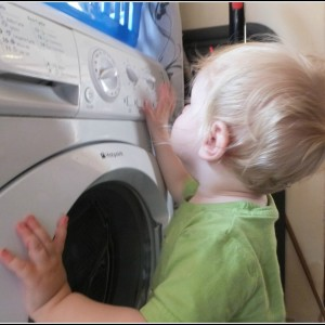 viggo washing machine