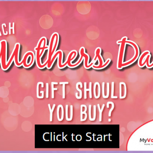 mothers day voucher code