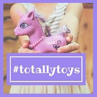 totallytoys