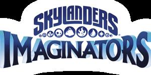 imaginators-logo