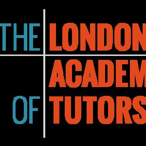 london-academy-of-tutors