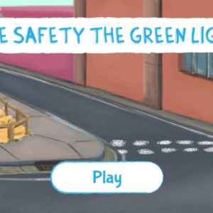 road safety start