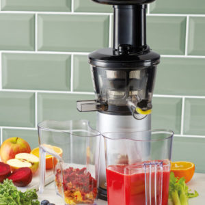 Ambiano Slow Juicer Reviews : hexmumblog.com - Day to day Life of a family with seven children aged 3 to 19hexmumblog.com
