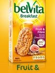 belvita fruit and fibre