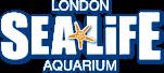 sealife london