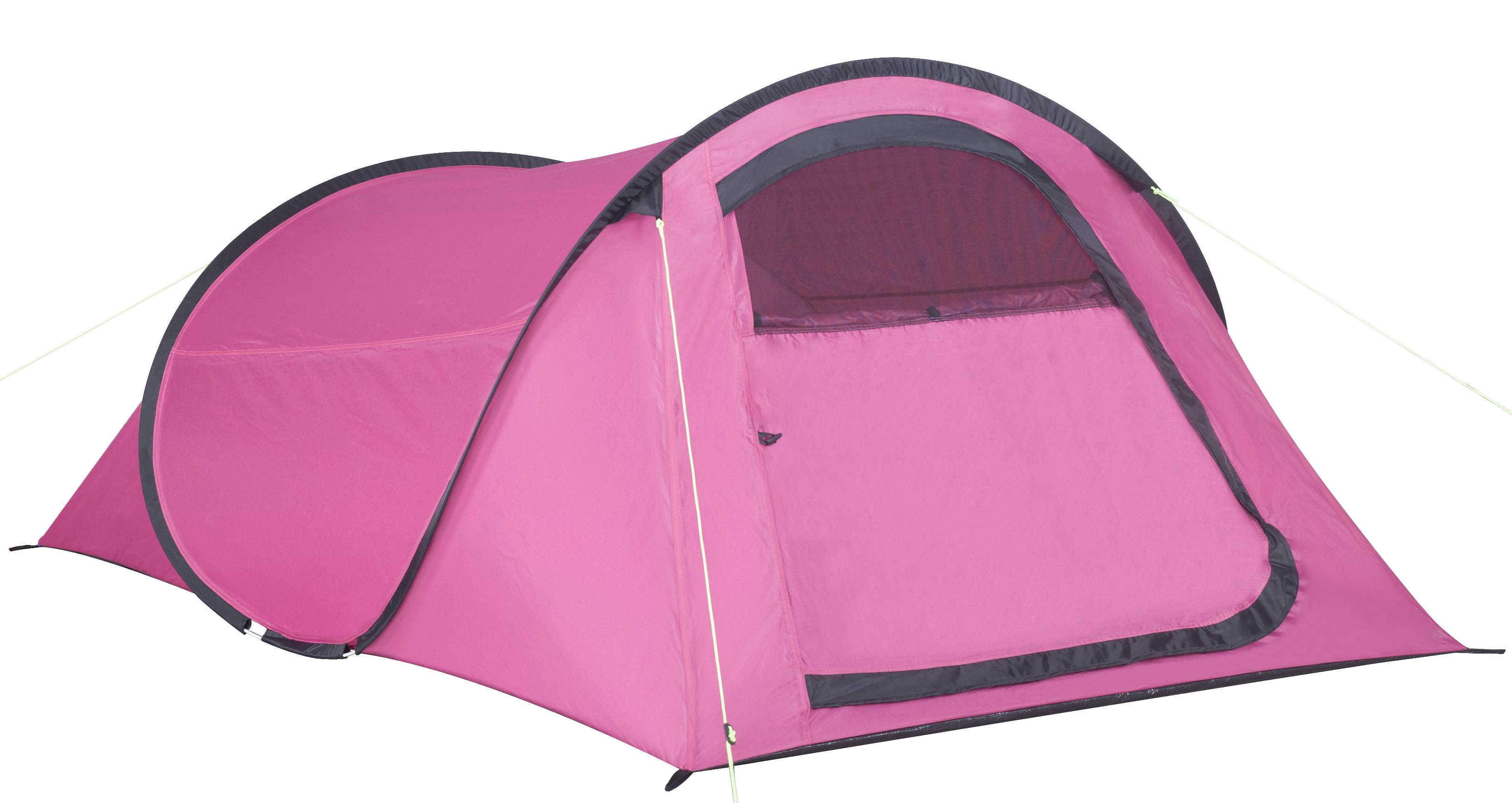 separation shoes e69b4 1b298 Camping Anyone ? Asda Tents maybe - Big Family Organised Chaos