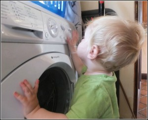 viggo washing machine