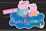 logo-peppa-pig-world