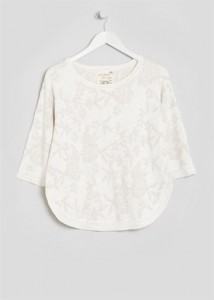 falmer-floral-jacquard-jumper