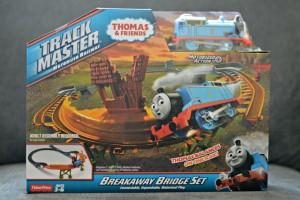 Thomas-Friends-Trackmaster-Breakaway-Bridge-Playset