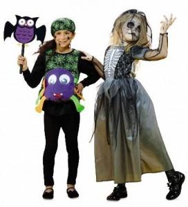 aldi costumes