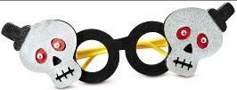 aldi glasses