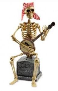 aldi skeleton 2