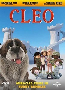 CLEO-DVD-cover-image-217x300