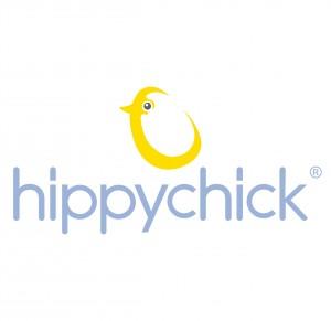 hippychick