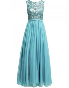 summer ball dress 6
