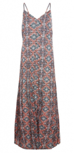 maxi dress new look