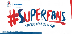 Superfans (002)