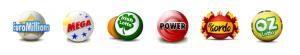 lottoland balls