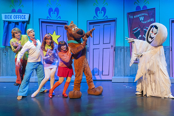 06-Scooby-Scooby-Doo-Live-Musical-Mysteries