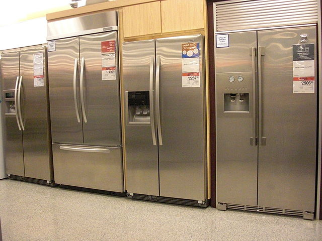 640px-expensiverefrigerators