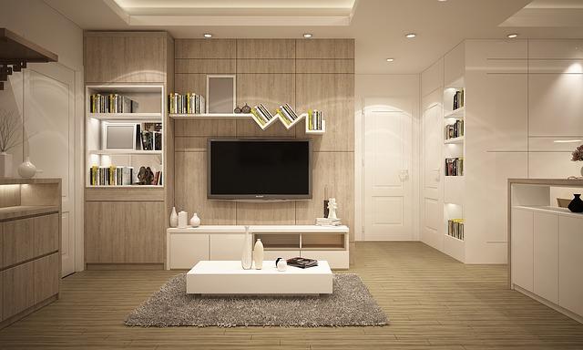 furniture-998265_640