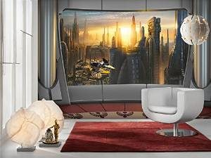 lionshome-star-wars-mural-3 decorate