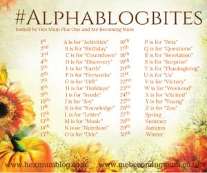 _alphablogbites