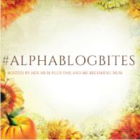 alpha-blog-bites-badge