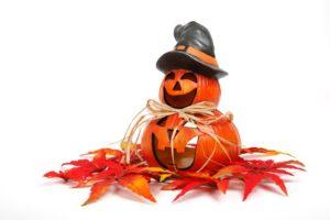 autumn-2860_640