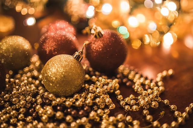 balls-791124_640