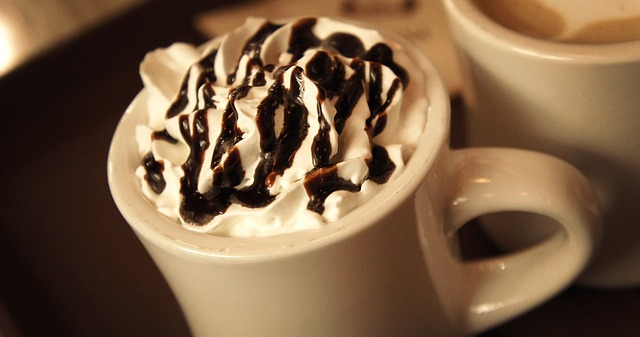 hot-chocolate-1103774_640