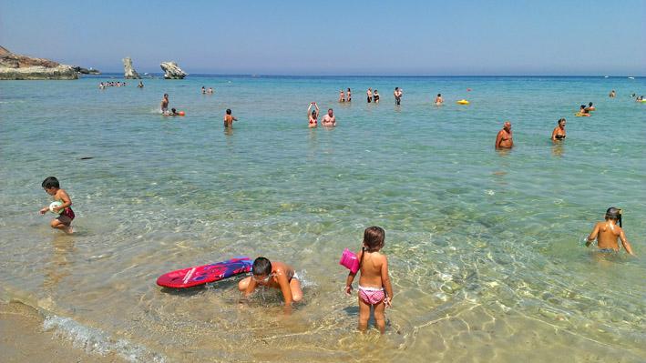 kids-sicily-beach