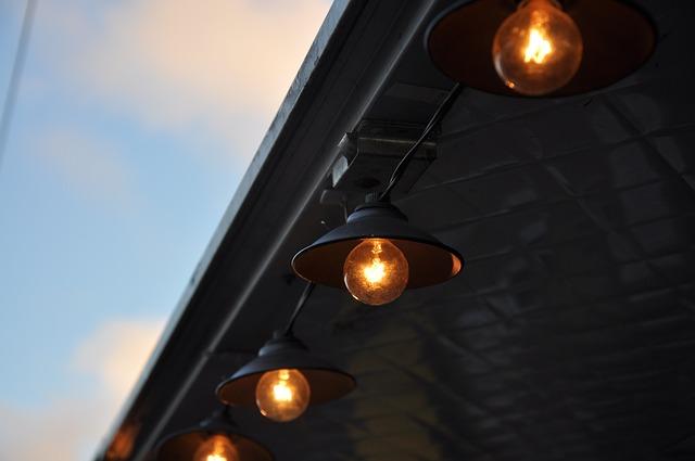 lights-690629_640