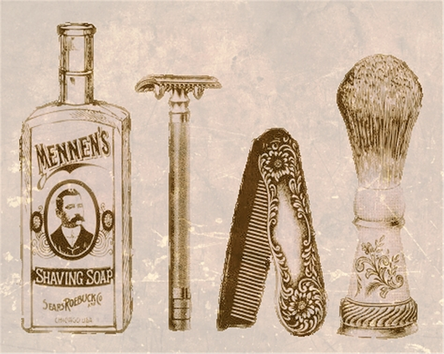 shaving-954420_640