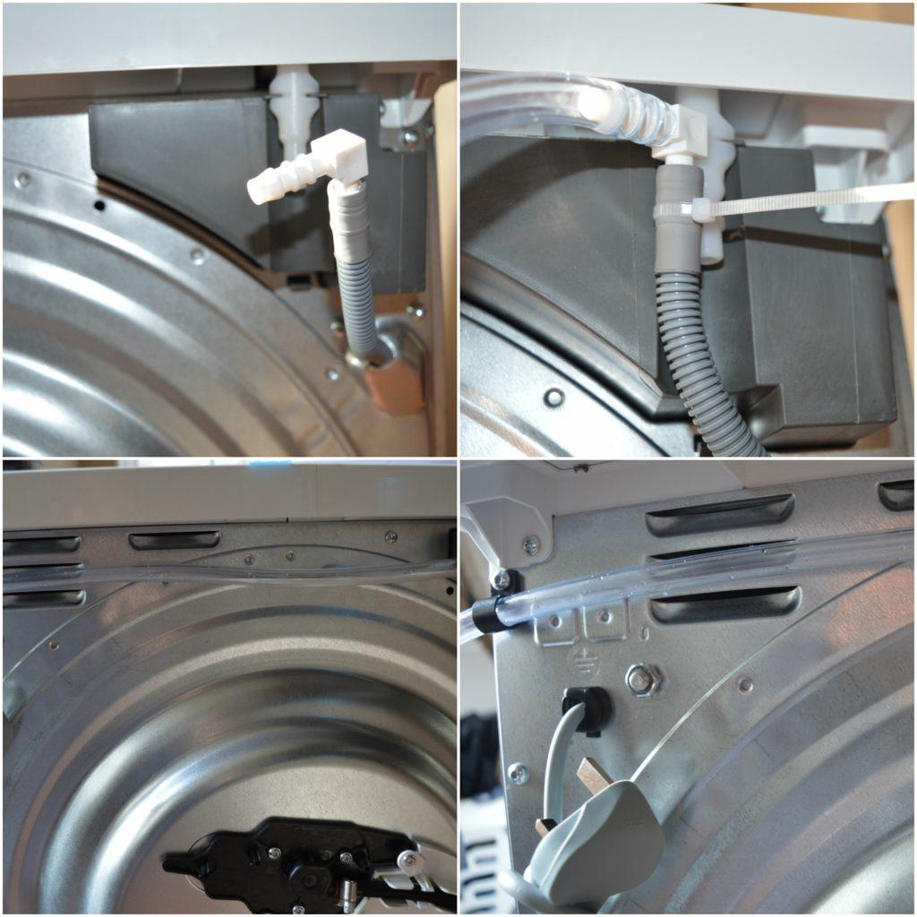 tumble-dryer-set-up