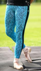 commitment-leggings