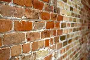 wall-of-bricks-445604_640
