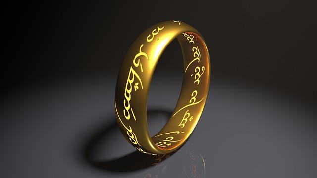 ring-1671094_640