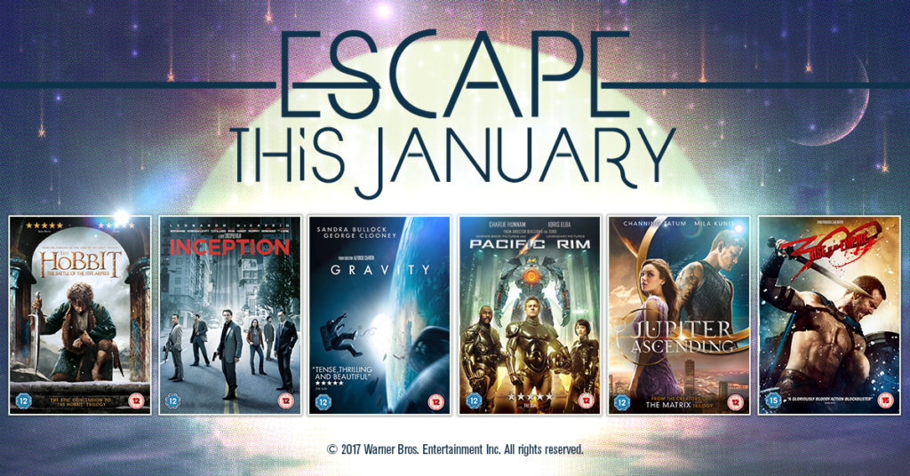 wb-escape-the-january-blues-bundle-b-(2)