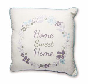 Spring Cushion 02