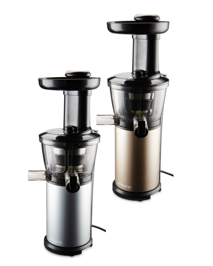 Ambiano Slow Juicer Spare Parts Reviewmotors Co