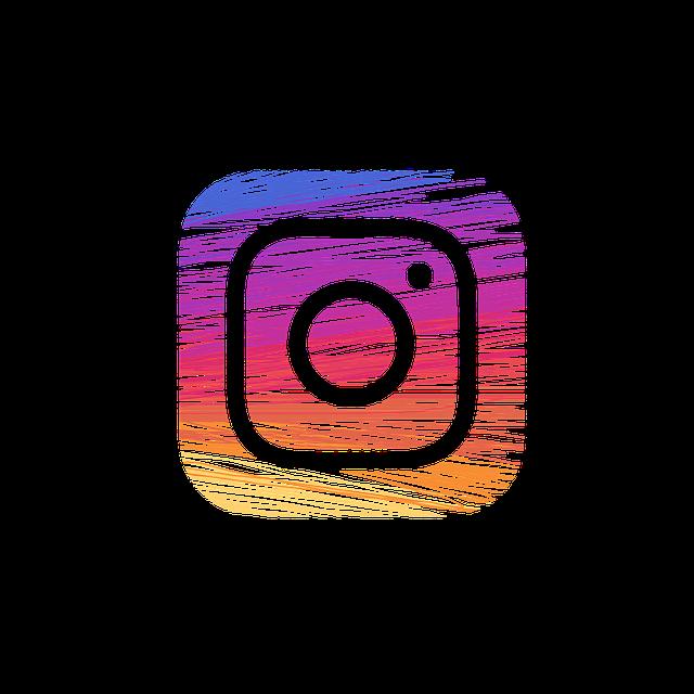 #Blogtober17 Day 29- Instagram