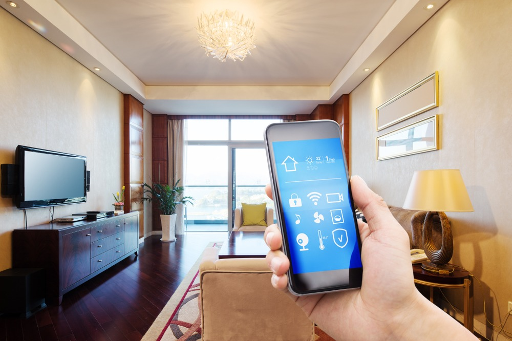 Choosing the Perfect Access Control System for Your Home