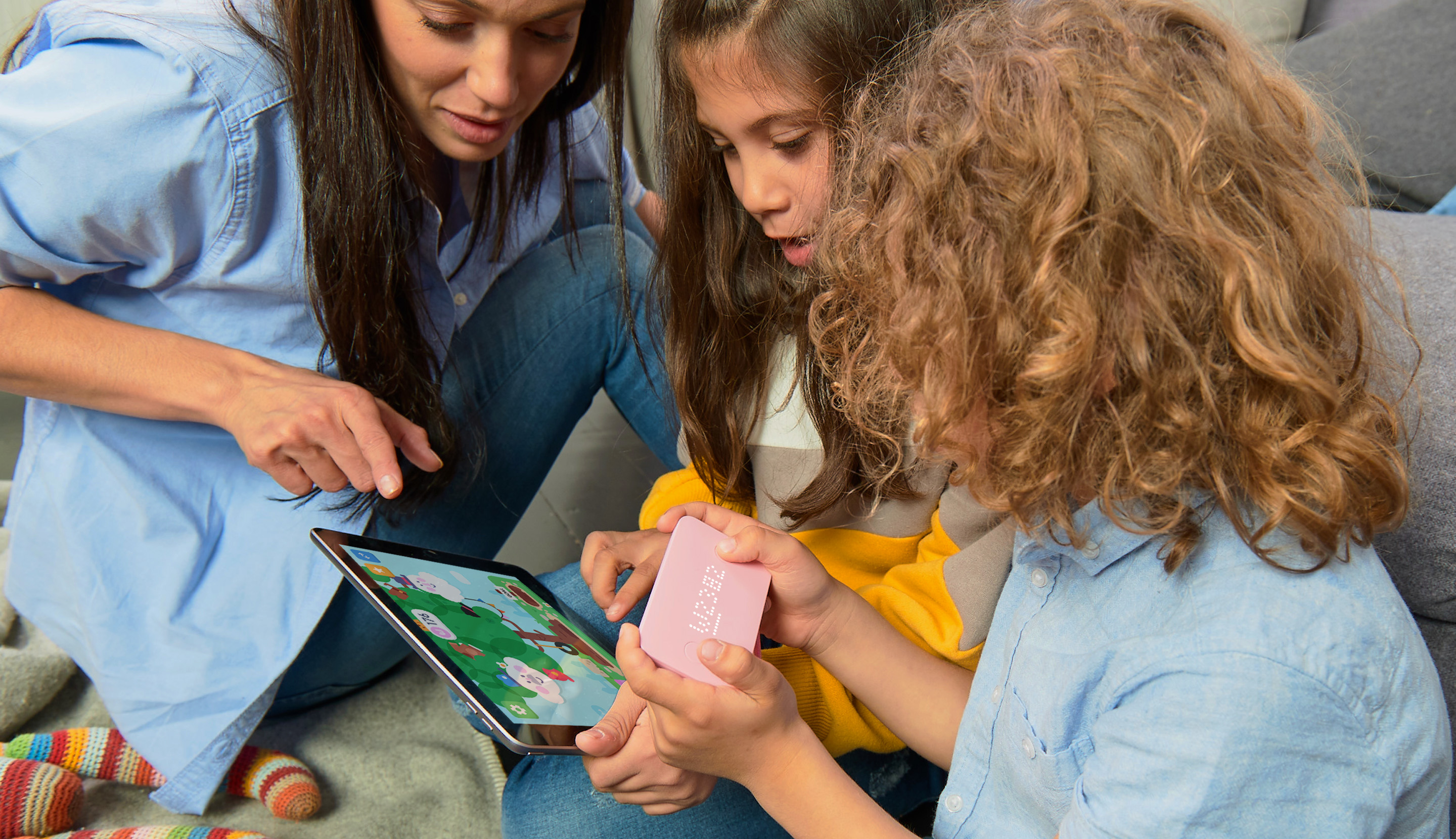 Pigzbe: help your kids learn great money habits